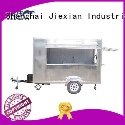 custom pizza truck catering inquire now for business