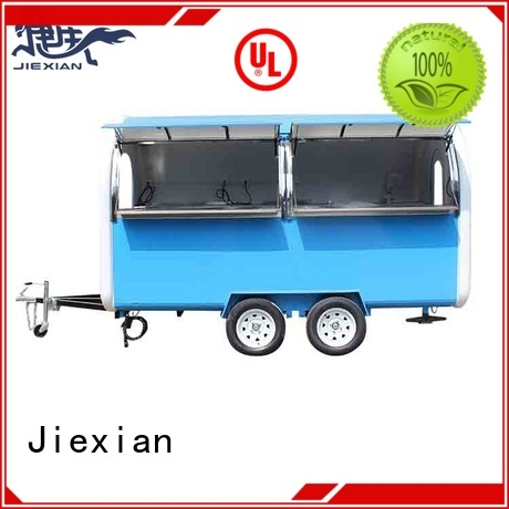 new design concession trailer nice design for snake selling
