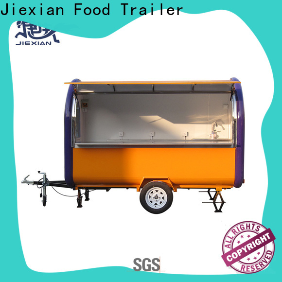 160cm concession trailers for sale in ohio personalized for trademan