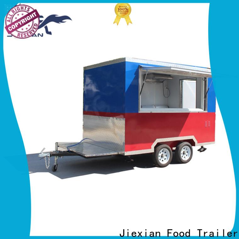 food trucks near me open now