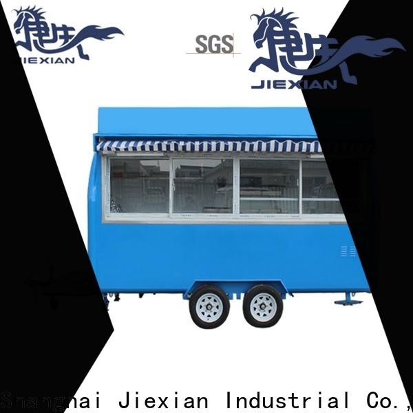 food carts seattle
