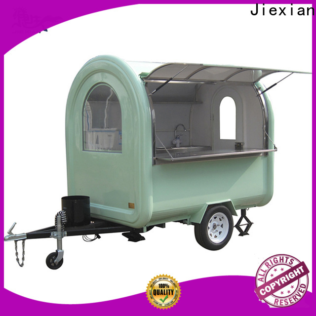 cheap catering trailers