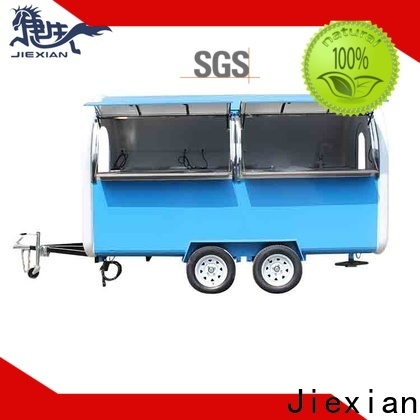bbq porch trailers for sale
