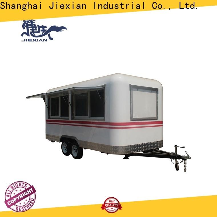 food trucks for sale in missouri