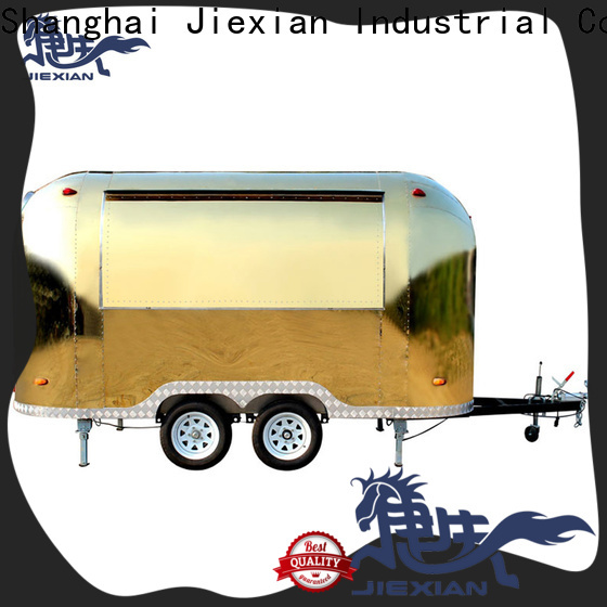 food stand trailers for sale