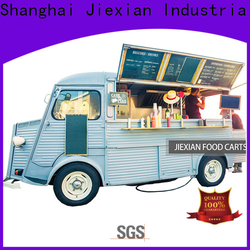 food trucks orlando