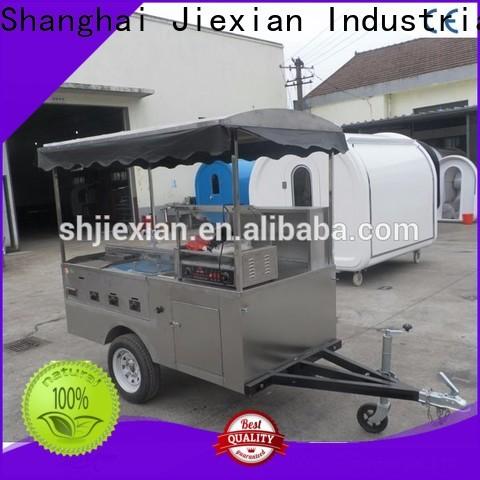 sabrett hot dog cart for sale