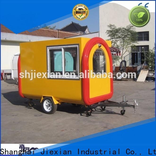 mobile food trucks near me