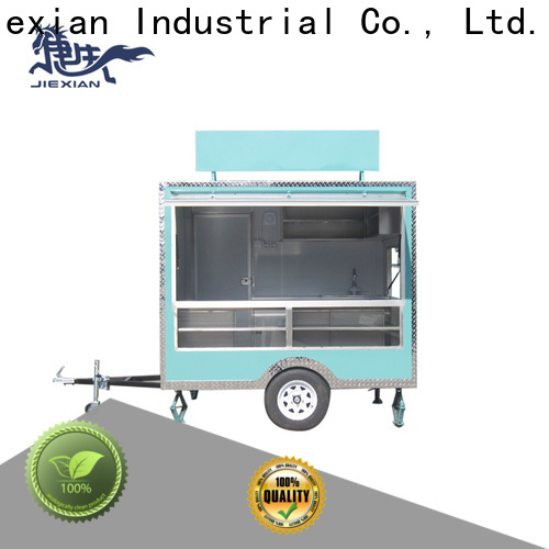 southern yankee bbq trailers for sale