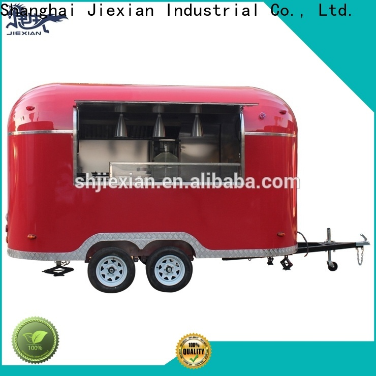 snow cone trailers for sale in texas