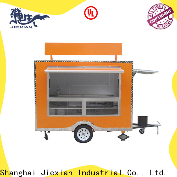 Wholesale meadow creek ts500 manufacturers for mobile business