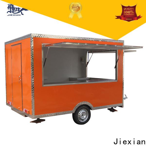 cheap food carts