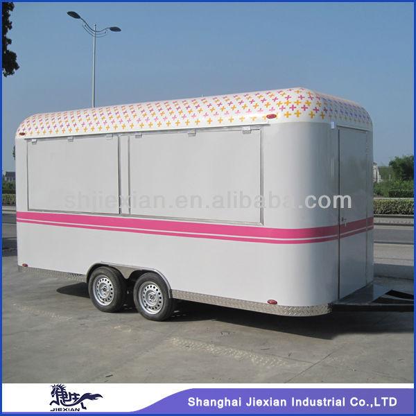 Jiexian Array image104